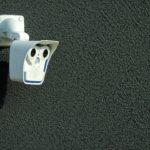 Caméra de surveillance: Comparatif et sélections des meilleurs modèles