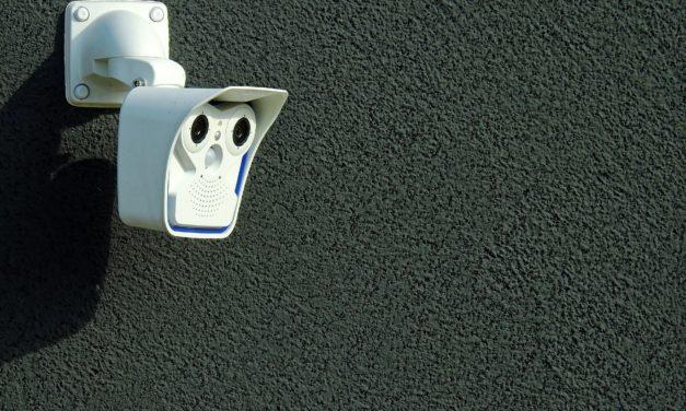 Meilleures caméras de surveillance: gardez un œil sur votre maison