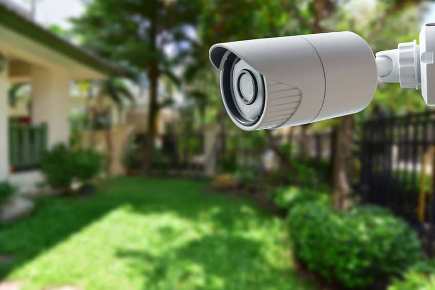 https://arbre-a-vent.fr/maison/camera-de-surveillance/