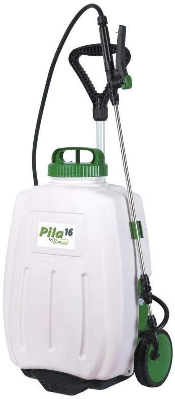 pulverisateur electrique ribiland 16 litres