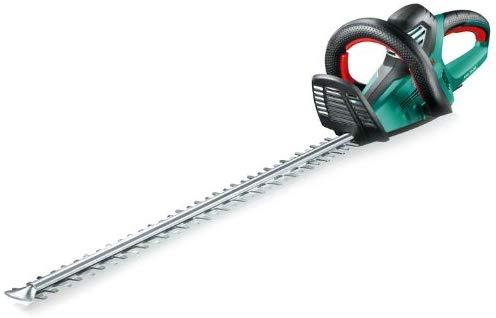Taille Haies electrique Bosch - AHS 70-34