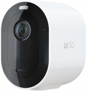 Arlo Pro 3 VMC4040P