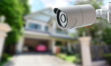 TOP 10 des caméras de surveillance extérieur : Sélection des meilleurs modèles