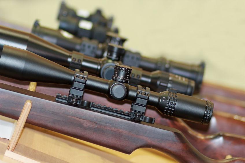 loi conserver arme heritage