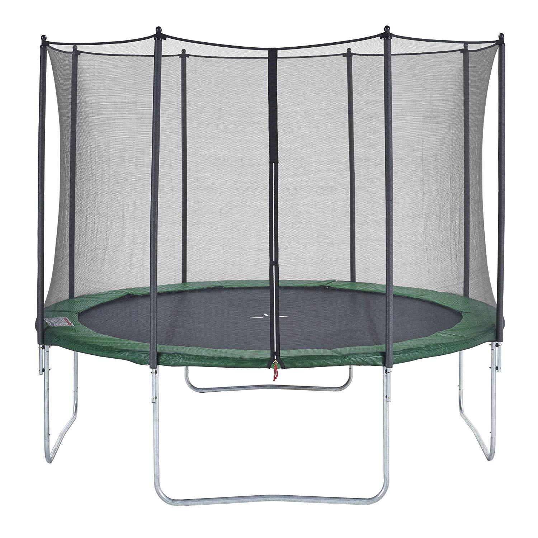 CZON Sports-trampoline exterieur enfant