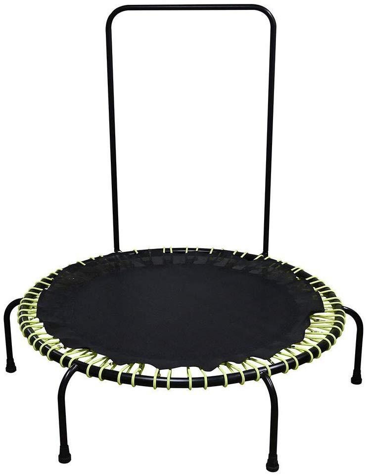 Trampoline de Fitness Minimax Pro