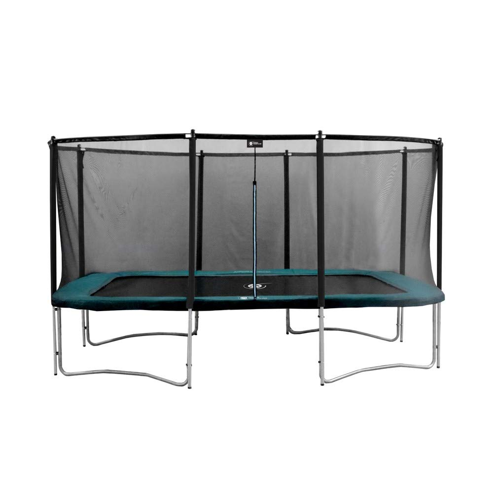 trampoline adulte Apollo Sport 400