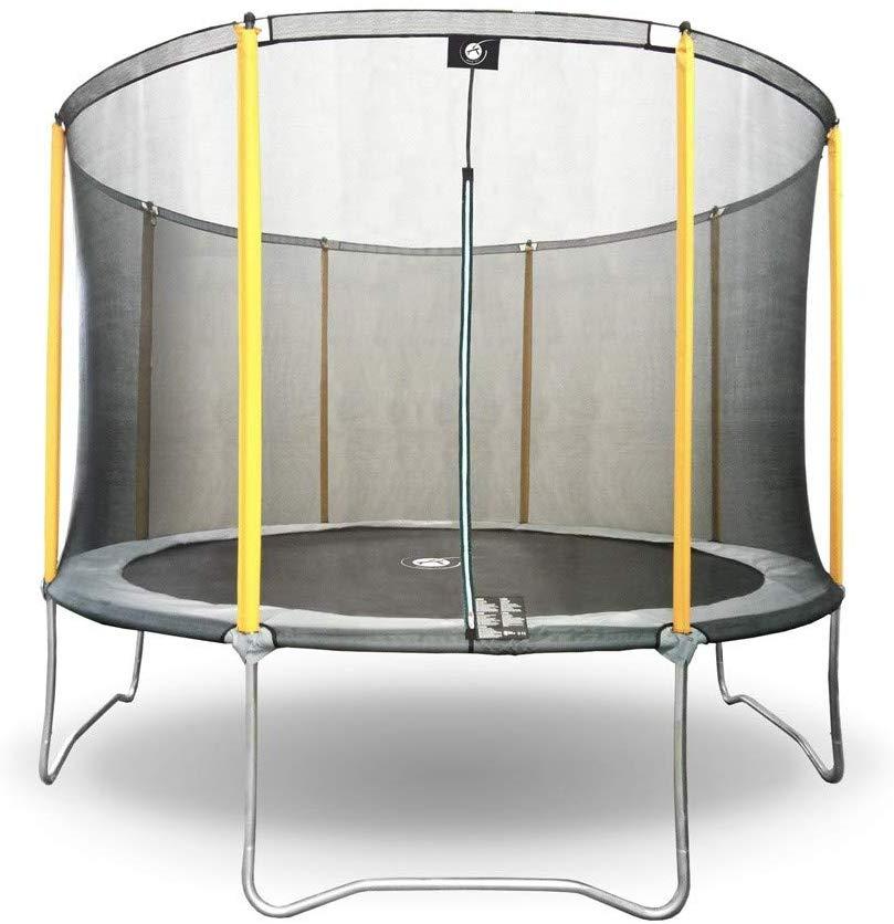 trampoline enfant initio 360cm