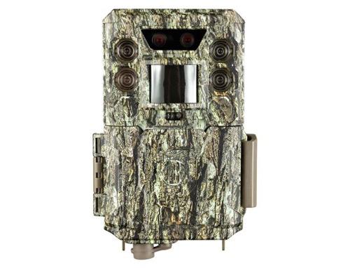Trail Camera Bushnell Core Ds